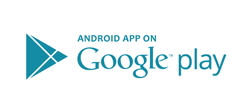 Google Play Market - ALICE App