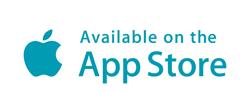 AppStore - ALICE App